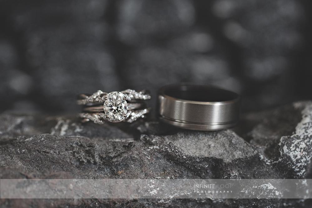 Belinda-Anwar-Miami-FL-Wedding-1