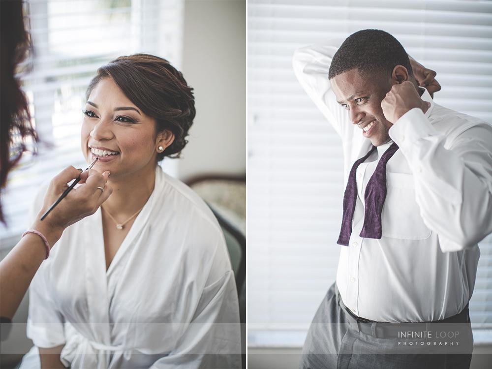Belinda-Anwar-Miami-FL-Wedding-2