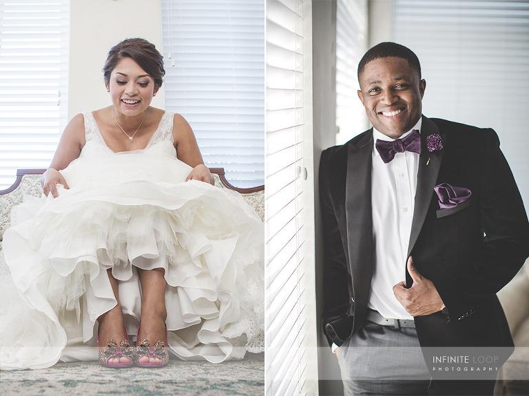 Belinda Anwar Miami FL Wedding 6
