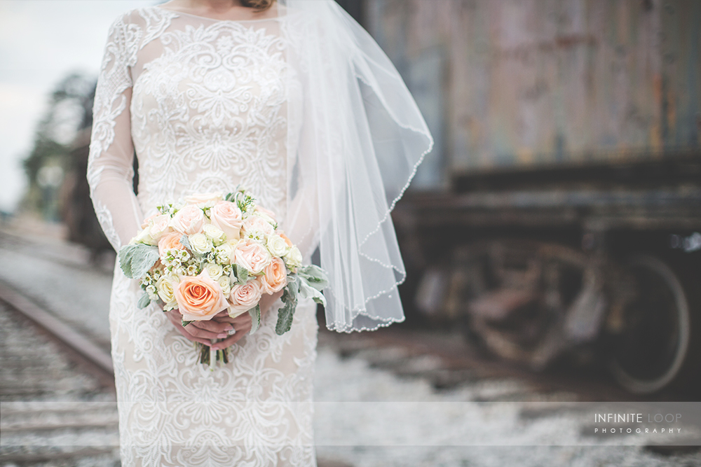 Leslie-Chris-Memphis-TN-Wedding-2