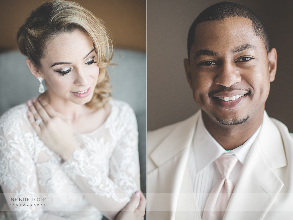 Leslie-Chris-Memphis-TN-Wedding-2b