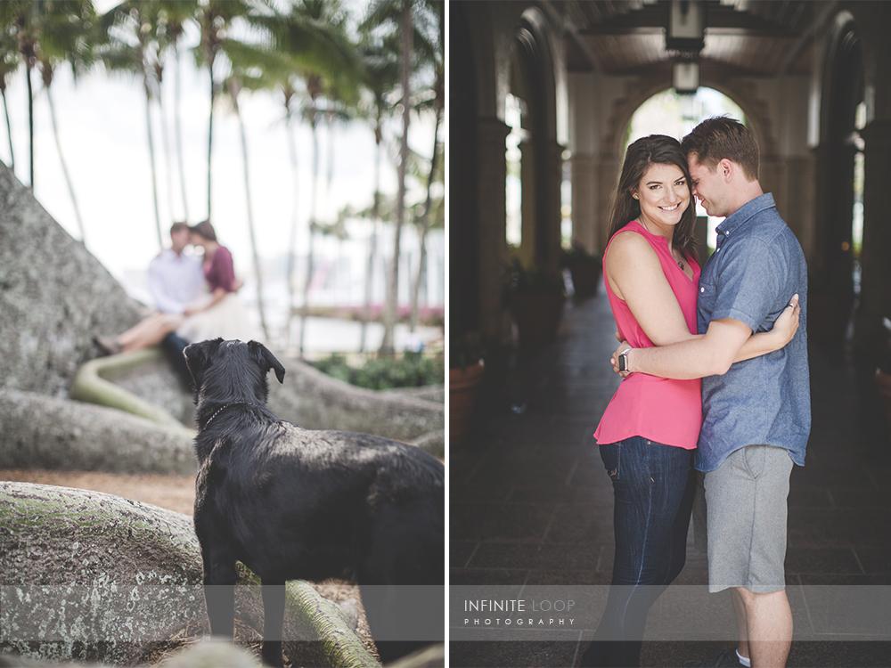 Ashten-Graeme-West-Palm-Beach-FL-Engagement-2