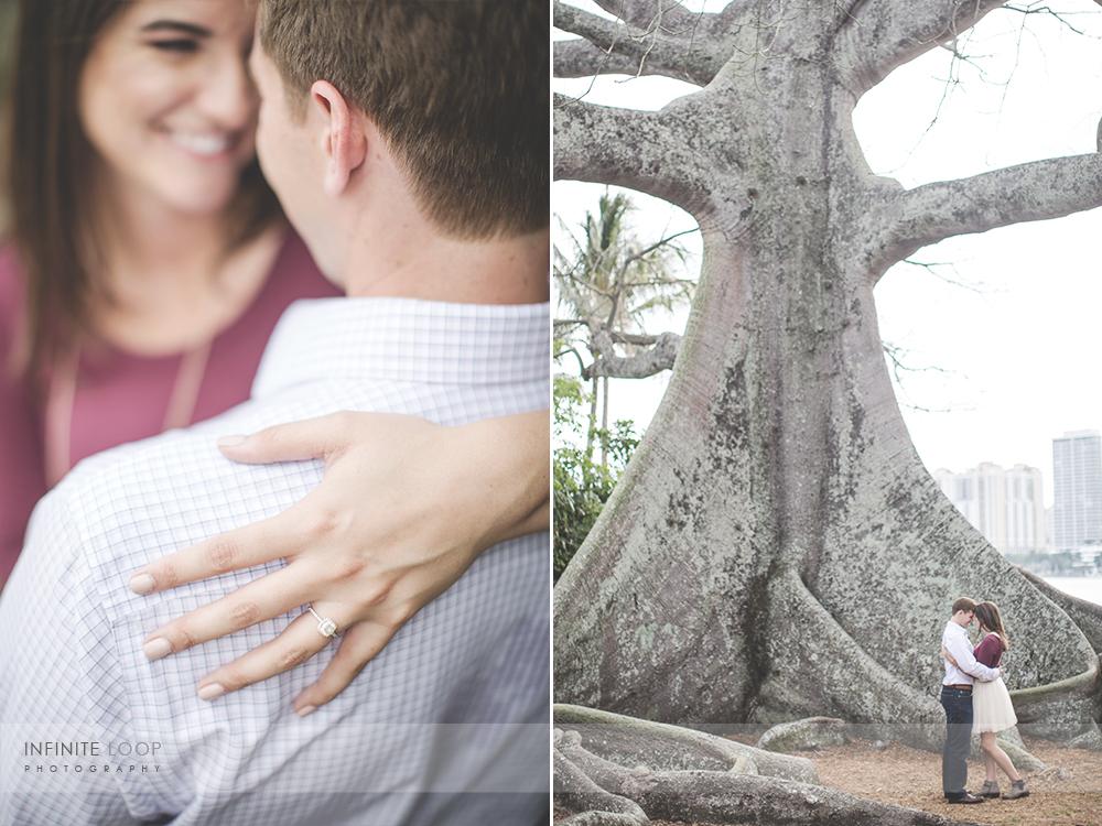 Ashten-Graeme-West-Palm-Beach-FL-Engagement-3