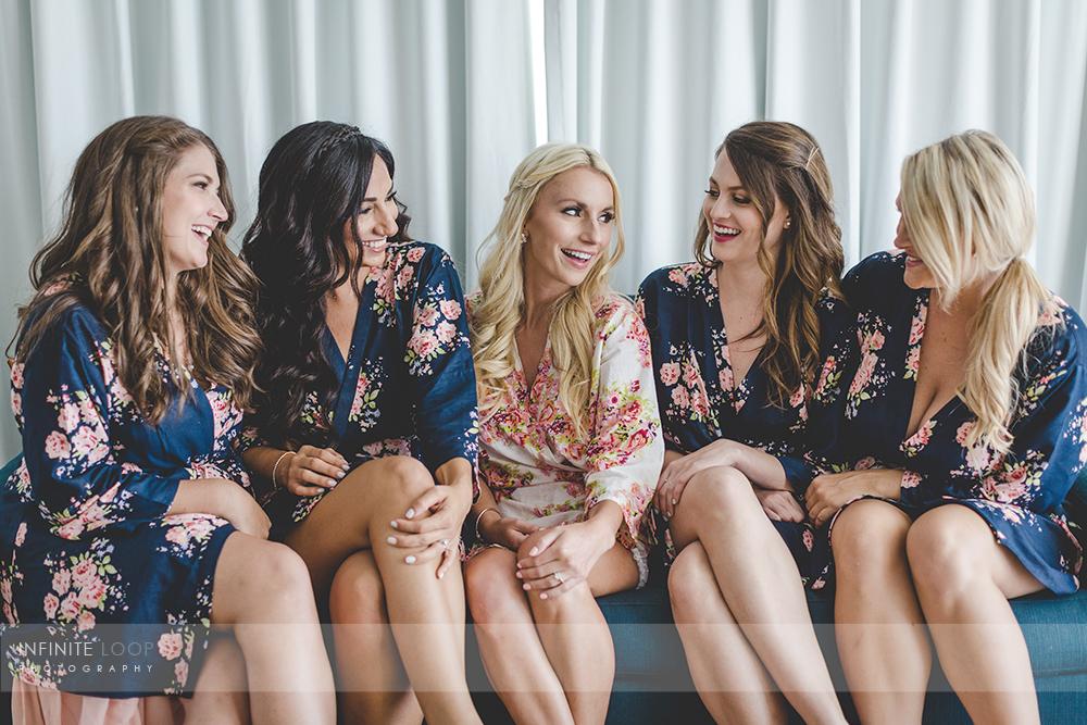 Brittany-Daniel-Islamorada-FL-Wedding-1