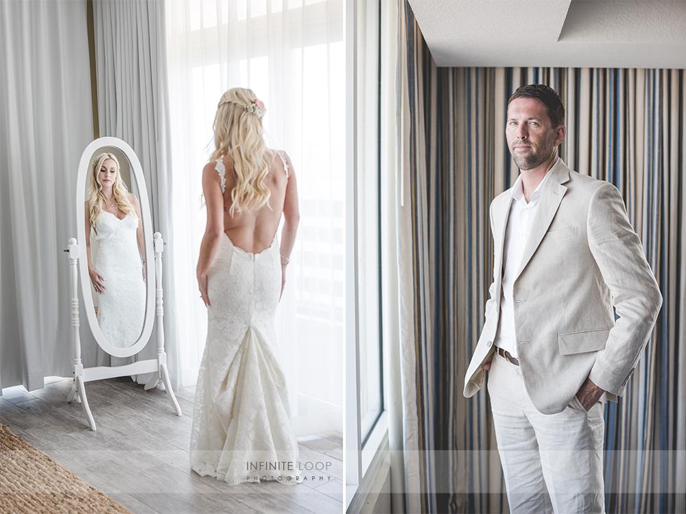 Brittany-Daniel-Islamorada-FL-Wedding-3