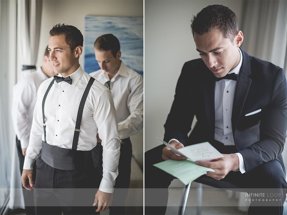 Kathleen-Kyle-Fort-Lauderdale-FL-W-Hotel-Wedding-1