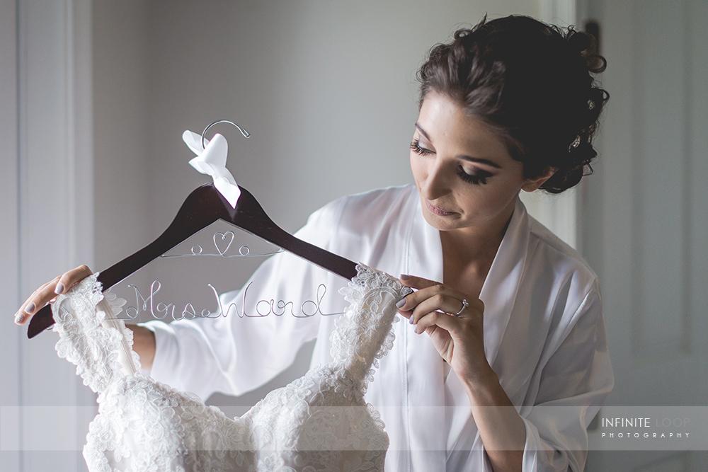 Cristina-Kavin-West-Palm-Beach-FL-Wedding-3